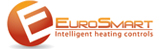 www.eurosmartcontrols.com